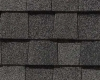 Max Def Colonial Slate